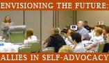 allies-self-advocacy