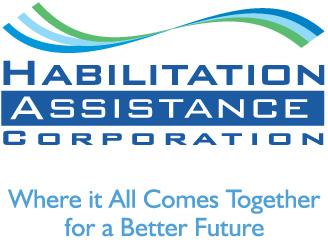 Habilitation Assistance