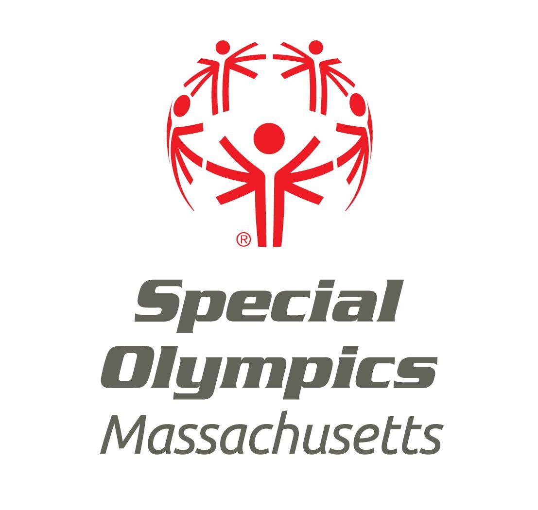 mass special olympics log (1)