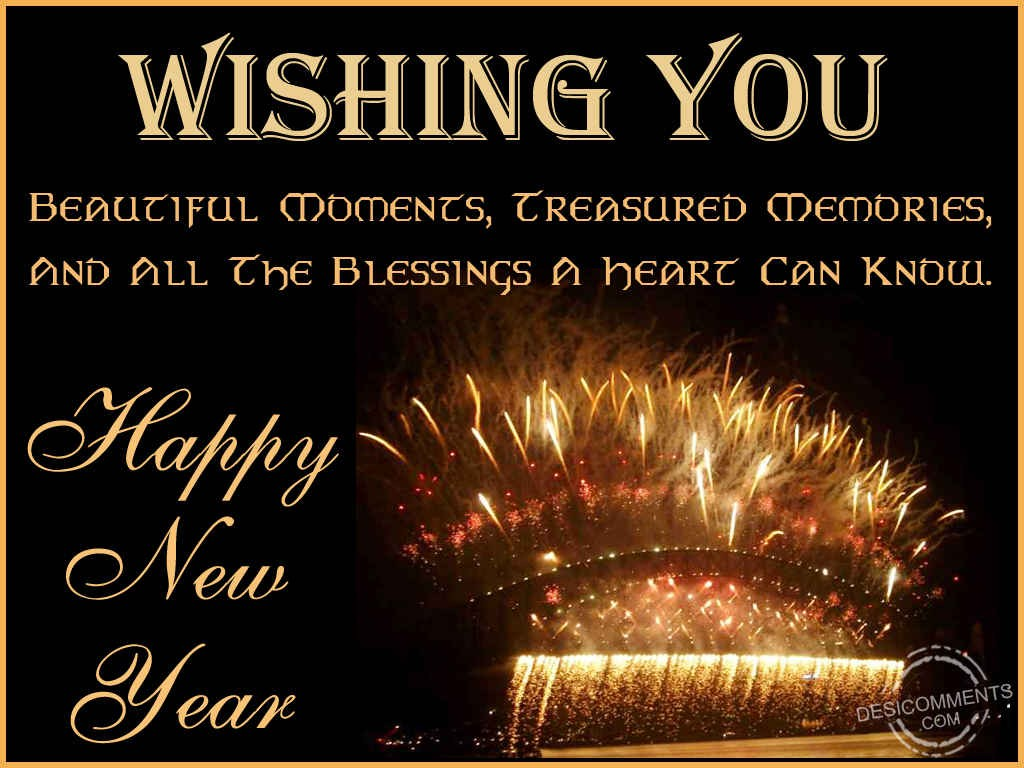 Habilitation Assistance Is Wishing You All A Safe Happy And Health